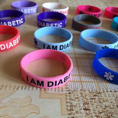 как похудеть при диабете на инсулине