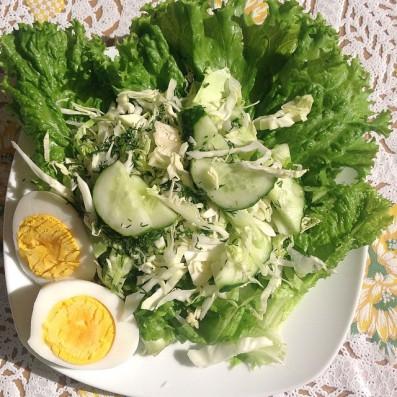 Польза ананаса в вопросах похудения – фактор потери веса доктора.