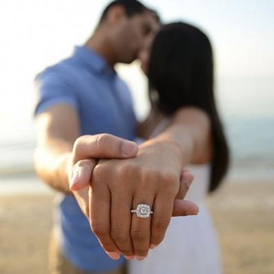 Картинки по запросу помолвка