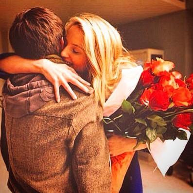 Как заставить мужа любить