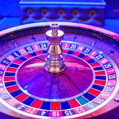 Делай деньги казино играть казино адмирал