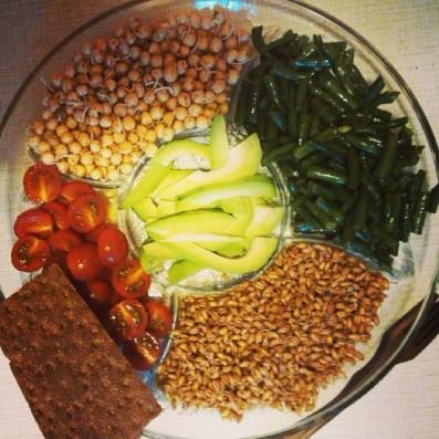 Диеты раздельное питание питание по религии