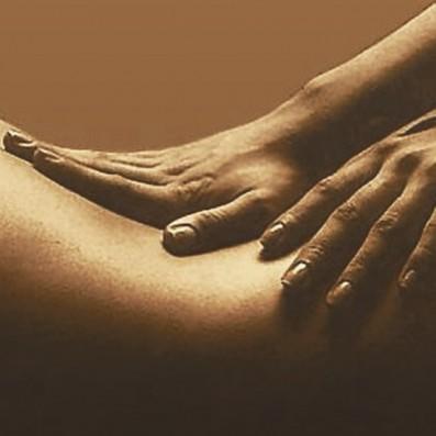 Картинки по запросу техника эротический массаж