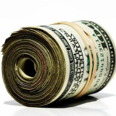 амулеты приносящие удачу и деньги